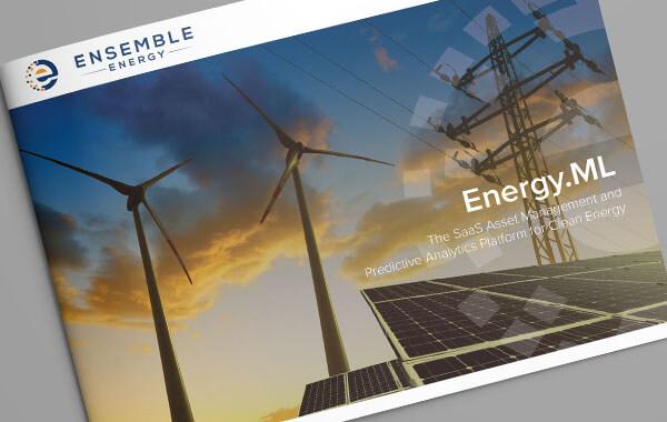 Cover of BAECI project